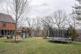 32106 Colbern Road - Photo 76