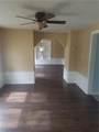 5047 Woodland Avenue - Photo 18