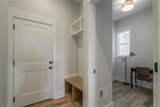 16933 Heatherwood Street - Photo 19