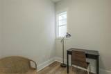 16933 Heatherwood Street - Photo 21
