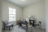 16933 Heatherwood Street - Photo 22