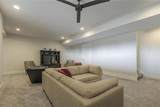 16933 Heatherwood Street - Photo 30