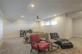 16933 Heatherwood Street - Photo 32