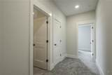 16933 Heatherwood Street - Photo 35