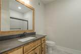 16933 Heatherwood Street - Photo 36