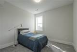 16933 Heatherwood Street - Photo 38