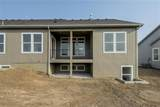 16933 Heatherwood Street - Photo 40