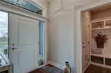 4562 144th Terrace - Photo 44