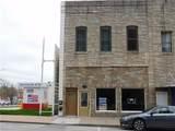 505 Cherokee Street - Photo 1