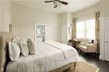 4409 Hamilton Terrace - Photo 15