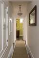 4409 Hamilton Terrace - Photo 23