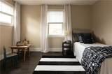 4409 Hamilton Terrace - Photo 28