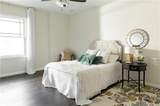 4409 Hamilton Terrace - Photo 31