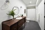 4409 Hamilton Terrace - Photo 34