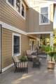 4409 Hamilton Terrace - Photo 47