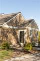 4409 Hamilton Terrace - Photo 51