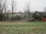 1011 Hidden Meadows Drive - Photo 1
