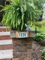 1320 25th Street - Photo 70