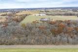 45 Ac State E Highway - Photo 10