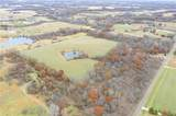 45 Ac State E Highway - Photo 4