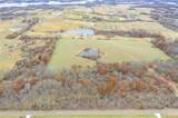 45 Ac State E Highway - Photo 5