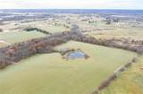 45 Ac State E Highway - Photo 6