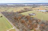 45 Ac State E Highway - Photo 7