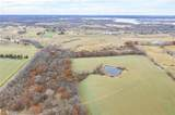 45 Ac State E Highway - Photo 8