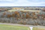 45 Ac State E Highway - Photo 9
