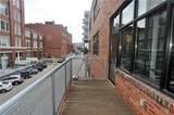 2120 Wyandotte Street - Photo 11