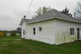 34656 Cedar Niles Road - Photo 1