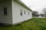 34656 Cedar Niles Road - Photo 8