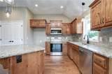 6033 Maple Ridge - Photo 10