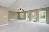 6033 Maple Ridge - Photo 24