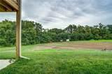 6033 Maple Ridge - Photo 32