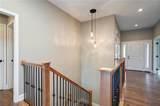 6033 Maple Ridge - Photo 4