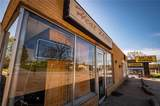 907 Crysler Avenue - Photo 21