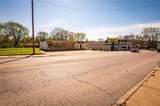 907 Crysler Avenue - Photo 23