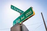 907 Crysler Avenue - Photo 25