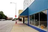 8 Peoria Street - Photo 3