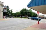 8 Peoria Street - Photo 4