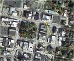 8 Peoria Street - Photo 7