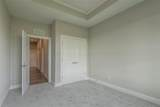 16934 Heatherwood Street - Photo 22