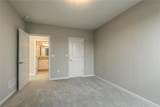 16934 Heatherwood Street - Photo 36