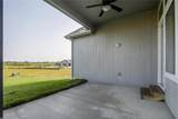 16934 Heatherwood Street - Photo 39