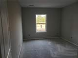 16863 Heatherwood Street - Photo 20