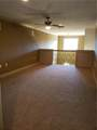 10511 Mission Road - Photo 8