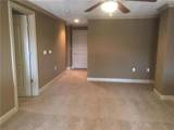 10511 Mission Road - Photo 9