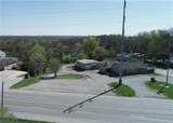 10141 Us 40 Highway - Photo 1