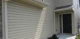 8300 Spruce Avenue - Photo 2